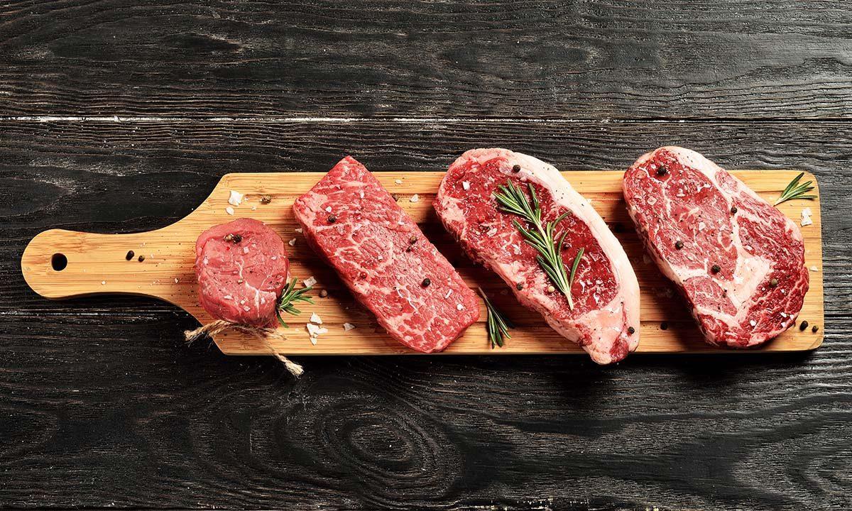 uncooked-beef-plank-presentation