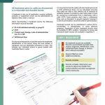 animal-health-section-sample-page