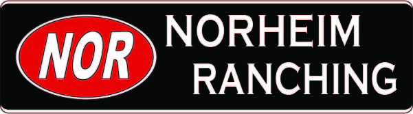 Norheim Ranching
