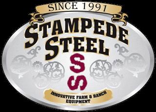 Stampede Steel