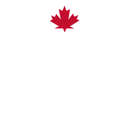 Verified Beef Production Plus